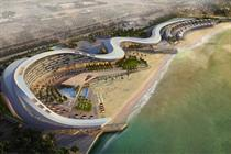Minor Hotel Group to open two new Abu Dhabi properties