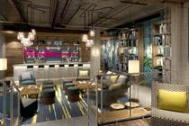 Starwood to open Aloft hotel in Brighton