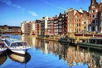 Tribute Portfolio to open Amsterdam hotel