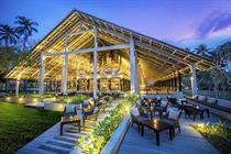 Anantara opens second luxury hotel in Sri Lanka