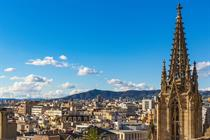 NH Collection opens new hotels in Barcelona and Madrid