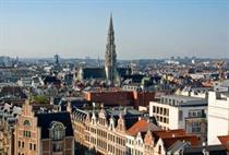 MCI acquires Congrex Belgium from administration