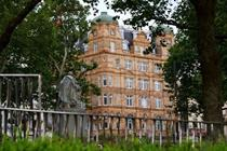 Bespoke Hotels to operate four new London hotels
