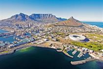 Colt Technology chooses Red e2 for Cape Town incentive