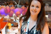 Cievents expands UK events team