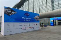 IBTM China: views from the buyers
