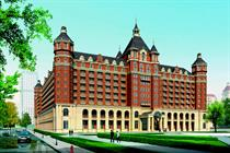 Ritz-Carlton to hit 100 hotels and resorts by 2016