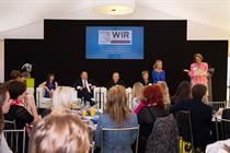 Women in Racing Summit to take place on Grand National Ladies Day