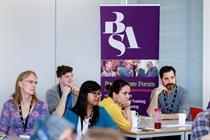 NewcastleGateshead wins British Sociological Association event
