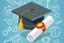 What is the future for event management degrees?