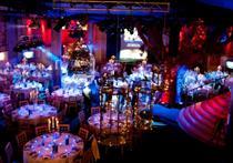 101 Ideas: Eight venues for festive fun