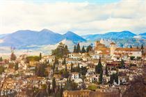 MPI EMEC 2017 to be held in Granada, Spain