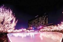 Three of the best... hotels for events in Seoul