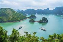 Incentive Travel Report: Vietnam Destination Guide