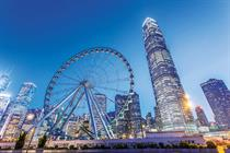 Hong Kong & Macau: Classic, Modern and Quirky venues