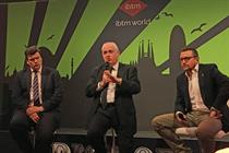 Brexit will not halt events growth, says ibtm panel