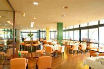 Zurich's Lake Side venue to undergo renovation