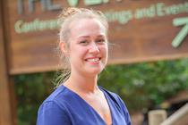 Center Parcs appoints corporate events commercial manager