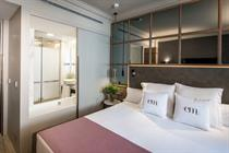 Barceló Hotels & Resorts to launch flagship Madrid hotel
