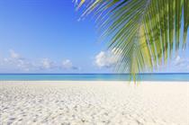 Pacific World expands into Croatia, Sri Lanka and the Maldives