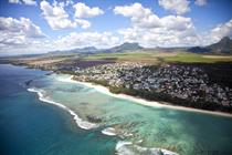 Mauritius: five of the best options for groups