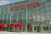Vienna secures two association congresses
