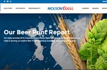 EXCLUSIVE: Molson Coors appoints BCD Meetings & Events