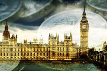 Has the Conservative government helped the events industry?