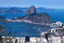Medical conferences to attract 22,000 delegates to Brazil