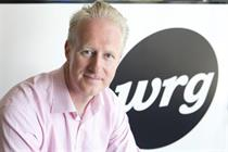 WRG expands team with five new roles