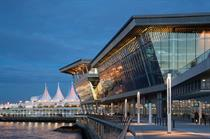 Vancouver welcomes 10,000 delegates to World Congress of Dermatology