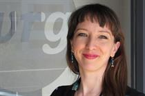 WRG appoints creative director