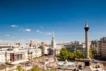 The Trafalgar St. James to open autumn 2017