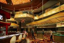 The Lucky Dragon Hotel & Casino to open in Las Vegas
