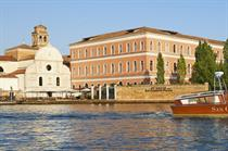 In Pictures: St. Regis Venice San Clemente Palace hotel opens