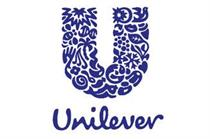 Unilever chairman Dave Lewis explains brand strategy behind Sara Lee purchase