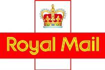 We'll Call You - Royal Mail