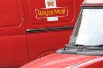 Brand Health Check: Royal Mail
