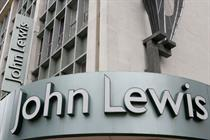 John Lewis to allow online customers to return purchases to convenience stores