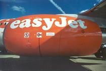 EasyJet steps up opposition to APD