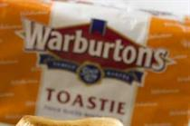 Warburtons talks to branding agencies ahead of identity overhaul