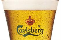 Carlsberg helps publicans send locals personalised direct mail