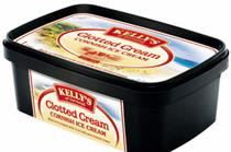 New brand Icecreamists promises to shake up ice-cream market