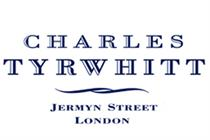 Charles Tyrwhitt plans new brand positioning for 2011