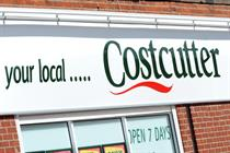 Costcutter appoints marketing team