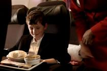 Virgin Atlantic 'air-prentice' tests fleet makeover
