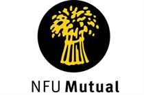 Mutual insurers coordinate their advertising to promote advantages of mutuality