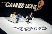 Cannes Lions Festival 2011: The Brands at Cannes