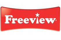 Critics attack Freeview for lack of TV-retune marketing