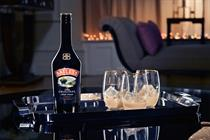 Baileys replaces Orange as Prize for Fiction sponsor